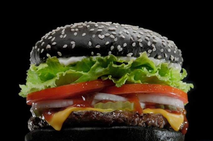 blackburgerkinghalloweenwhopper